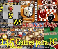 games-pc