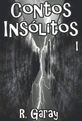 contos insolitos volume 1