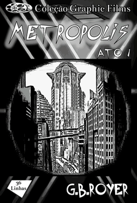 graphic-novel-metropolis
