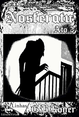 graphic-novel-nosferatu